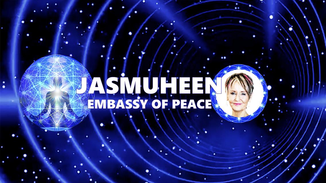 2020 Embassy of Peace Global Update
