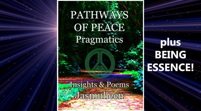 our Pathways of Peace program